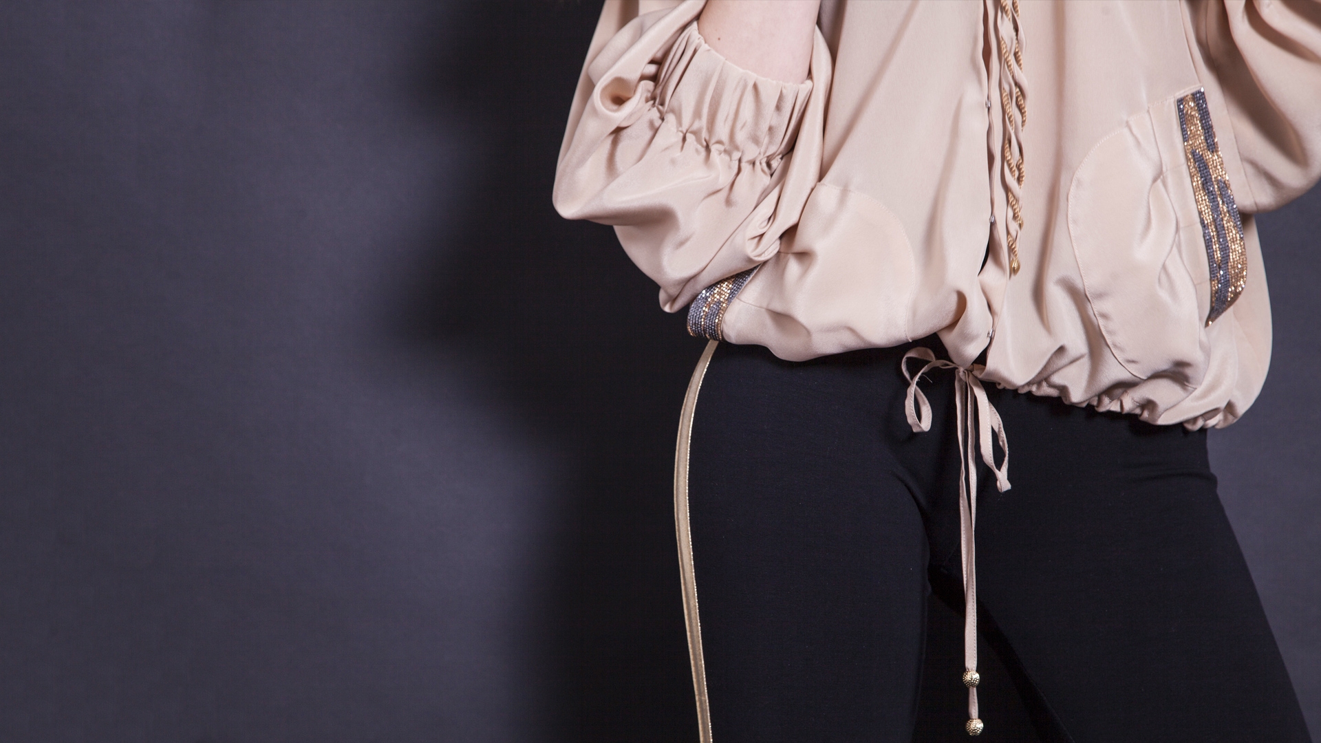 Abbigliamento donna - SPRING & SUMMER 2018